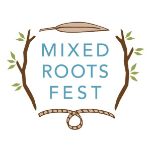 mixedrootslogo_final-01