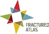 fracturedatlaslogo-web
